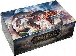 Magic the Gathering TCG: Conflux Booster Box