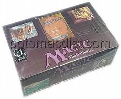 Magic the Gathering TCG: Dark Booster Box