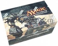 Magic the Gathering TCG: Darksteel Theme Starter Deck Box