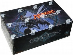 Magic the Gathering TCG: Eventide Booster Box