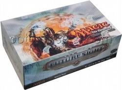 Magic the Gathering TCG: Future Sight Booster Box