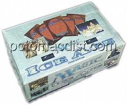 Magic the Gathering TCG: Ice Age Booster Box