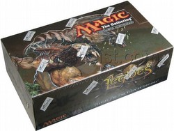 Magic the Gathering TCG: Legions Booster Box [Portuguese]
