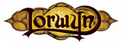 Magic the Gathering TCG: Lorwyn Block Draft Box