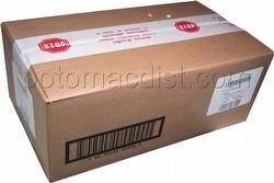 Magic the Gathering TCG: Morningtide Booster Box Case [6 boxes]