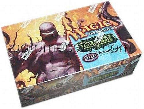 Magic the Gathering TCG: Torment Booster Box