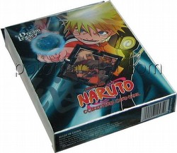 Naruto: Dream Legacy A-1 Starter Deck