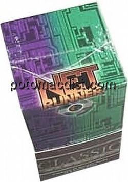 Netrunner: Classic Booster Box