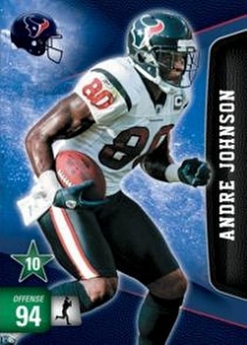 2011 Panini Adrenalyn XL Trading Card Game Football Rack Pack Case [12 boxes]