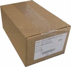 Pokemon TCG: Elite Trainer Deck Shield Tin Case [12 tins]