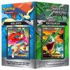 pokemon-battle-arena-decks-rayquaza-keldeo-set-info thumbnail