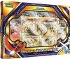 pokemon-break-evolution-ho-oh-lugia-box thumbnail