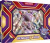 pokemon-gengar-ex-box thumbnail
