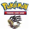pokemon-giratina-3-booster-blister-pack-logo thumbnail