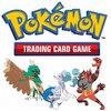 pokemon-gx-premium-collection-info thumbnail