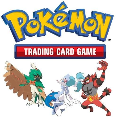 Pokemon TCG: GX Premium Collection Case [12 boxes]