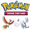 pokemon-ho-oh-lugia-battle-deck-info thumbnail