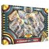 pokemon-kommo-o-gx-box thumbnail