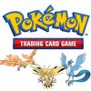 pokemon-legendary-battle-deck-logo thumbnail