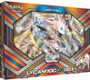 pokemon-lycanroc-gx-collection-box thumbnail