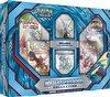 pokemon-mega-gyarados-collection-box thumbnail