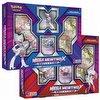 pokemon-mega-mewtwo-x-y-figure-collection-box-info thumbnail
