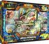 pokemon-mega-powers-collection-box thumbnail