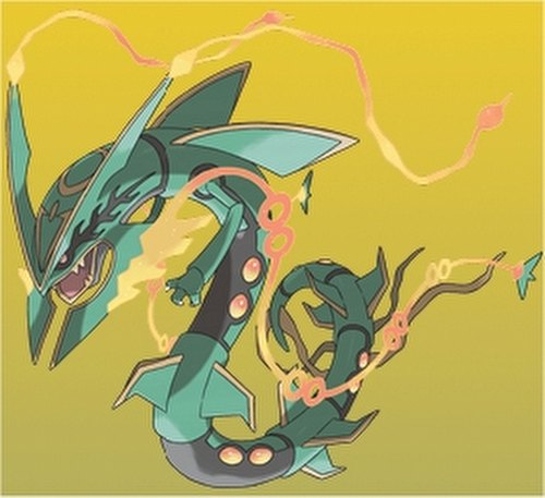 Pokemon TCG: Mega Rayquaza Collection Case [12 boxes]