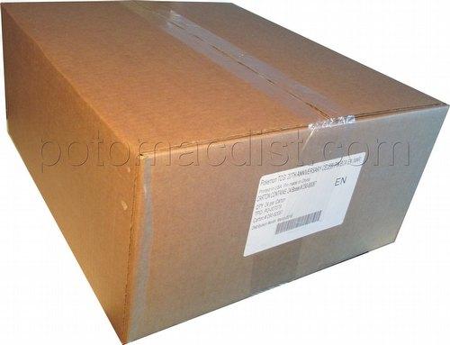Pokemon TCG: Mythical Pokemon Collection - Celebi Case [24 boxes]