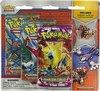 pokemon-primal-reversion-groudon-collectors-pin-blister-pack thumbnail