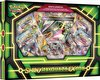 pokemon-shiny-rayquaza-ex-box-info thumbnail