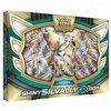 pokemon-shiny-silvally-gx-box thumbnail