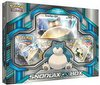 pokemon-snorlax-gx-box thumbnail