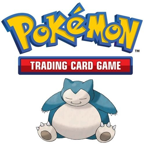 Pokemon TCG: Snorlax-GX Case [12 boxes]