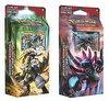 pokemon-sun-and-moon-crimson-invasion-theme-deck-set thumbnail