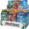 pokemon-sun-and-moon-theme-deck-box thumbnail