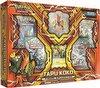 pokemon-tapu-koko-figure-collection-box thumbnail