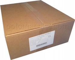 Pokemon TCG: XY Ancient Origins Elite Trainer Case [10 boxes]