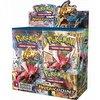 pokemon-xy-breakpoint-booster-box-info thumbnail
