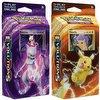 pokemon-xy-evolutions-theme-deck-set thumbnail