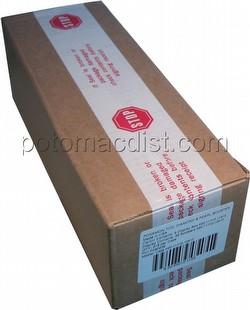 Pokemon TCG: Diamond & Pearl Booster Case [6 boxes]