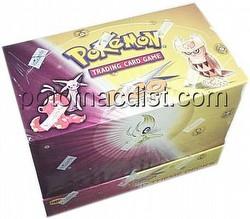 Pokemon TCG: Neo Destiny Preconstructed Starter Box