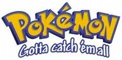 Pokemon TCG: Team Plasma Case [12 boxes]
