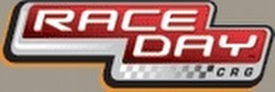 NASCAR Race Day Constructible Racing Game: 2006 Series 2 Value Pack Box