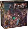 runewars-miniatures-core-set-board-game thumbnail