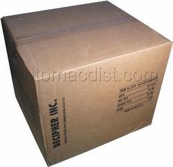 Star Wars CCG: Anthology 3 Box Case [12 boxes]