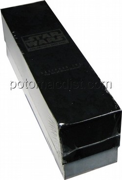 Star Wars CCG: Premiere Limited Edition Executive Gift Set