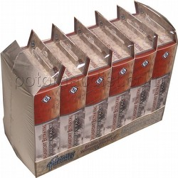 A Game of Thrones: Brotherhood Without Banners Cycle - Dreadfort Betrayal Chapter Pack Box [6 packs]