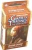 thronesbrcp thumbnail