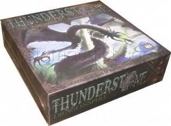 Thunderstone: Doomgate Dragonspire Board Game